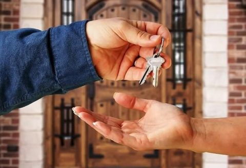 Договор аренды квартиры образец скачать