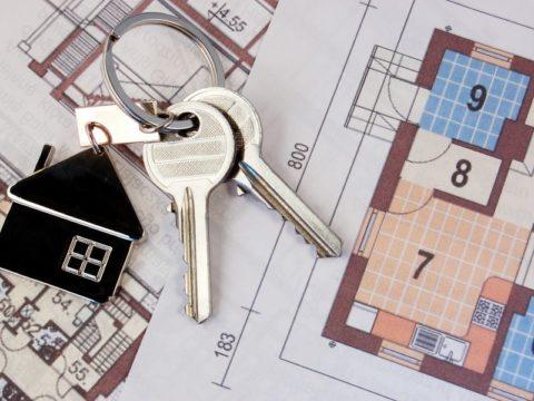 Пример договора дарения квартиры образец 2020 скачать росреестра