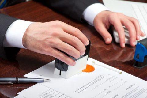 Требования к договору купли-продажи квартиры