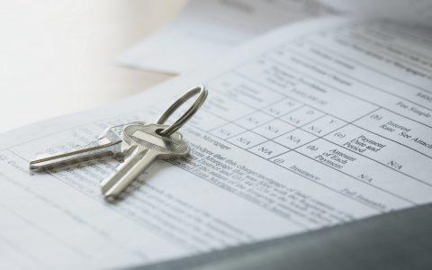 Оформление сделки-купли-продажи квартиры