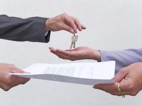 Предварительное оформление документов при продаже квартиры
