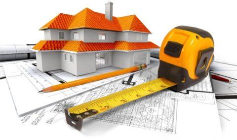 Региональный оператор или создание спецсчета Фонда капитального ремонта