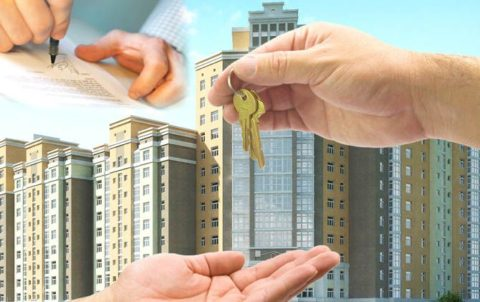 Значение правоустанавливающих документов на земельный участок