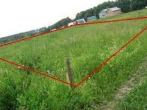 Оформление переуступки права аренды земельного участка