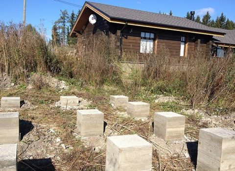 Запреты на переуступку права аренды земли