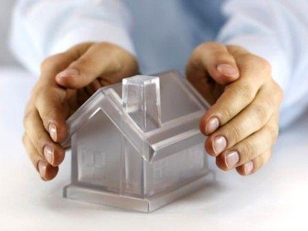 Тонкости жилищных правоотношений