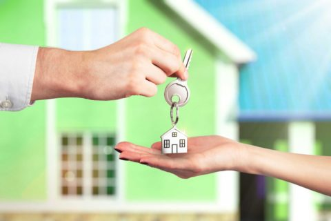 Условия оформления ипотеки в Сбербанке
