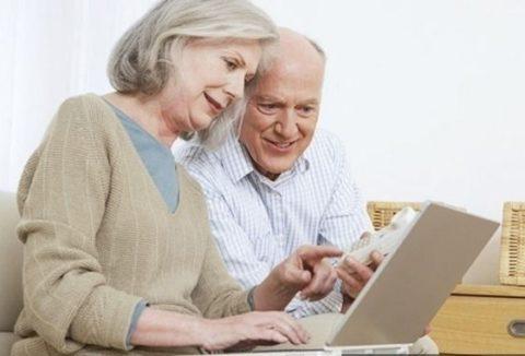 Льготв по налогу на недвижимость для пенсионеров