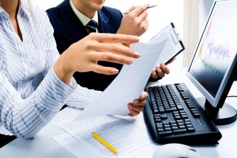 Что делать, чтобы получить налоговый вычет