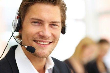 Бесплатная онлайн консультация юриста