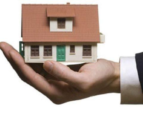 Каким образом ООП влияет на распоряжение имуществом