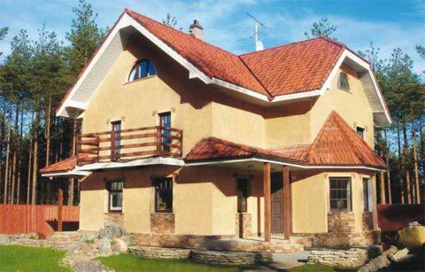 Перчень документов при покупке дома с земельным участком