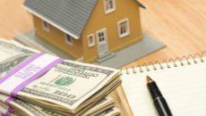 Порядок и правила вступления в наследство без завещания