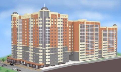 Поорядок опубликования проектной декларации на строительство многоквартирного дома