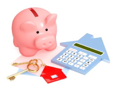 Рассчитать ипотечные взносы в ВТБ 24