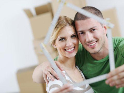 Когда необзодимо согласие супруга на покупку недвижимости