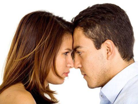 Обязательное оформление согласие супруга на покупку недвижимости