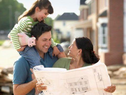 Условия получения субсидии молодой семье на покупку жилья