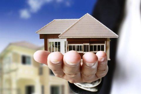 Онлайн калькулятор ипотеки в Тилькофф банке