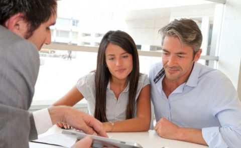 Какие требования к созаемщику по ипотеке