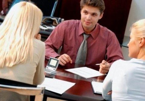 Понятия заемщик и созаемщик при ипотеке