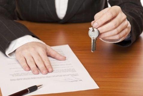Что важно указывать в акте приема-передачи квартиры