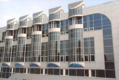 Законодательные нормы передачи в аренду нежилого помещения