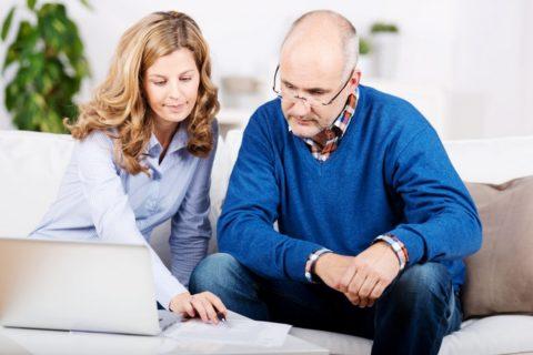 Документы для регистрации собственника недвижимости