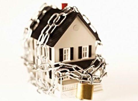 Как можно продать квартиру в ипотеке