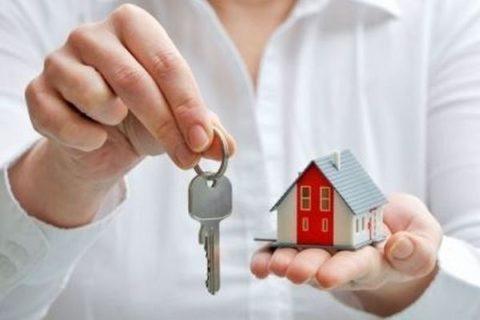 Способы продать квартиру которая находится в ипотеке