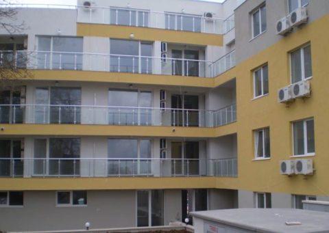 Какие документы необходимо собрать для продажи неприватизированной квартиры