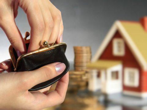 Как можно вернуть 13 процентов от покупки квартиры