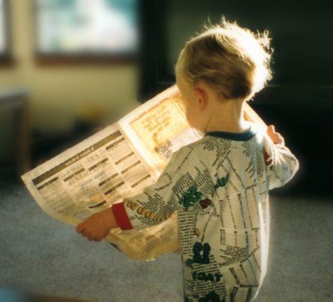 Выписка детей из приватизированной квартиры