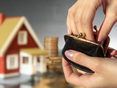 Где можно узнать размер налога на недвижимость