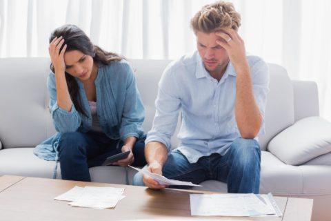 Оформление документов для снятия обременения на квартиру