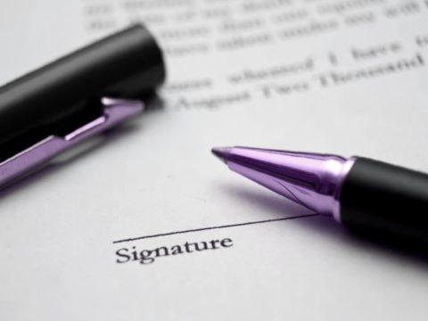 Нотариольное оформление договора безвозмездного пользования недвижимостью