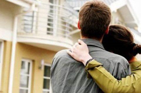 Требования к заемщикам при ипотечном кредитовании