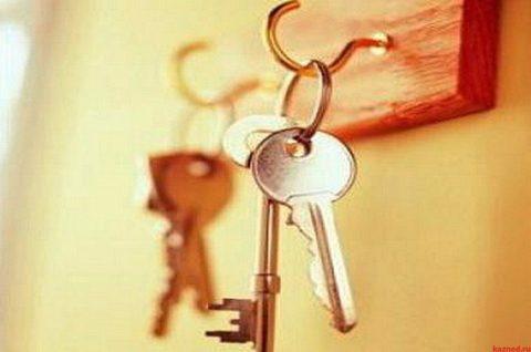 Расприватизация квартиры в судебном порядке