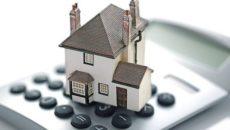 Как рассчитать ипотеку