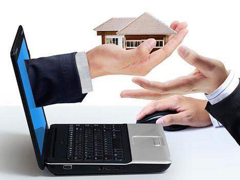 Преимущества онлайн калькулятора по ипотеке