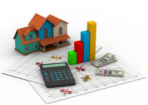 Рефинансирование ипотечного кредита в Сбербанке