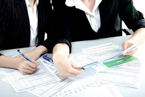 Пакет документов для рефинансирование ипотечного кредита в Сбербанке