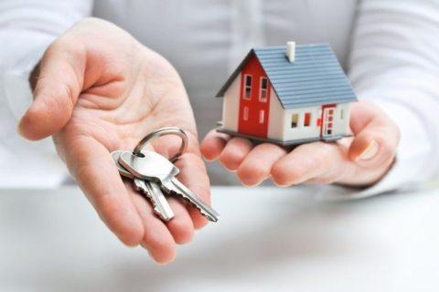 Риски при самостоятельной сдаче в аренду квартиры