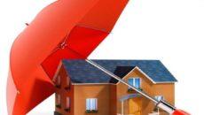Обязательное условие страхования жизни при ипотеке