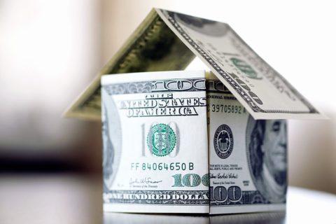Тонкости оформлния валютной ипотеки