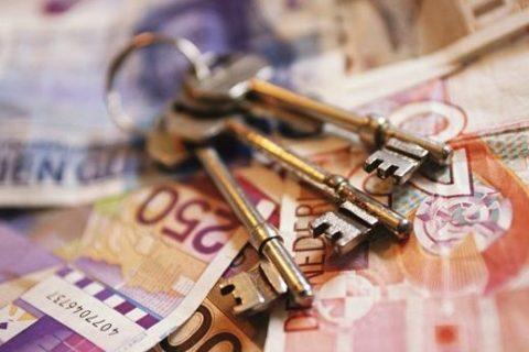 Условия реструктуризации валютной ипотеки