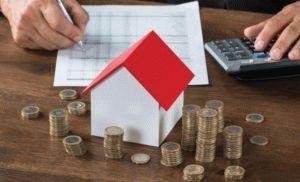 Почему не приходит налог на квартиру и нужно ли платить без квитанции?