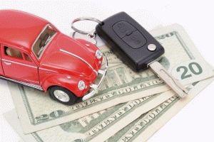 Налоговый вычет при покупке автомобиля в 2019 году